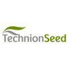 Technion Seed