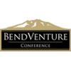 Bend Venture Conference
