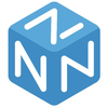 Nnaisense