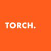 Torch (product design company)
