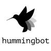 hummingbot