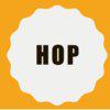 Hop (company)