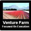 Venture Farm