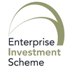 Enterprise Investment Scheme