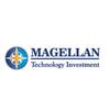 Magellan Technology