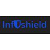 Infoshield