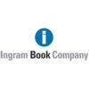 Ingram Book Group