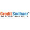 Credit Sudhaar Services