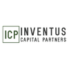 Inventus Capital Partners