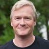 G Scott Paterson (entrepreneur)