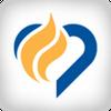 Samaritan Health Services (company)