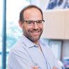 Peter Levine (venture capitalist)