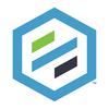Proto Labs (company)
