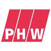 PHW Group