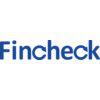 FinCheck