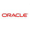 Oracle (company)