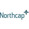 Northcap (venture capital firm)