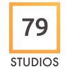 79 Studios