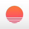 Sunrise (Productivity Software)