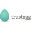 TrustEgg (company)