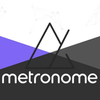 Metronome (cryptocurrency)