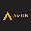 Amun (company)