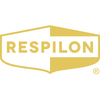 Respilon Group