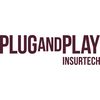 Plug and Play Insurtech Batch 6