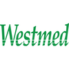Westmed, Inc.