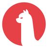Alpaca (company)