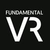 Fundamental VR