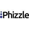 Phizzle (company)