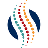The Microbiome Coalition (TMBC)