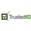 TrustedID