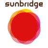 SunBridge Partners