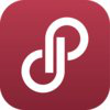 Poshmark (e-commerce company)