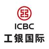 ICBC International