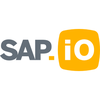 SAP.iO Fund