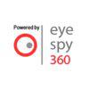EyeSpy360