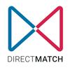 Direct Match