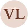 Vitrolabs