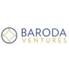 Baroda Ventures