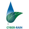 Cyber-Rain