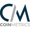 Coin Metrics Inc