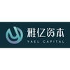 Yael Capital Management Limited