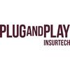 Plug and Play Insurtech Batch 7
