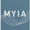 Myia (healthcare company)