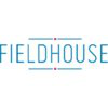 FieldHouse Associates