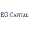 EG Capital Group