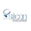 Silicon Pastures